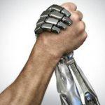 8 priežastys kodėl įmonės įsigyja robotus – ne, ne tik dėl to, kad jais pakeistų žmones !