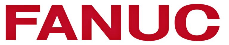 fanuc-logo-wr